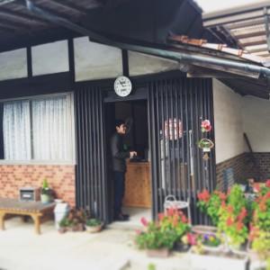 matsushima_9